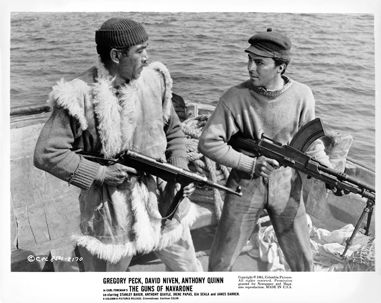 guns of navarone3