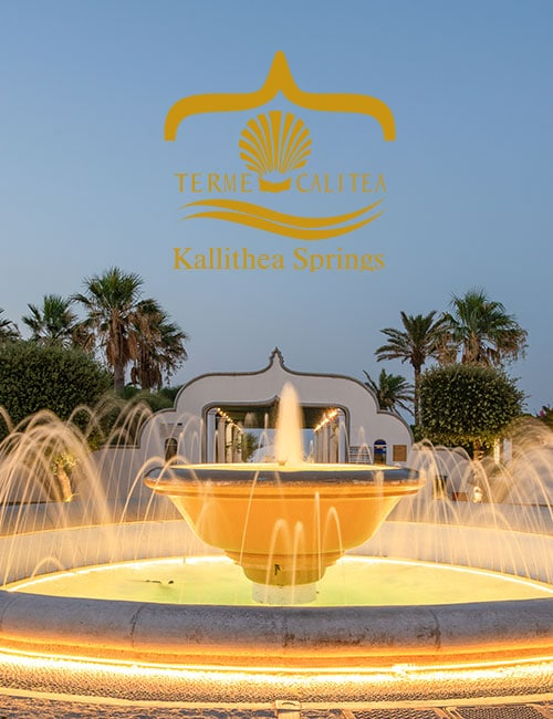 kalithea-springs-Corporate-events-image1