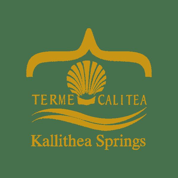 kallitheasprings-logo-social